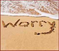 worry-beach